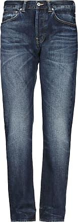 Edwin JEANS - Pantaloni jeans su YOOX.COM