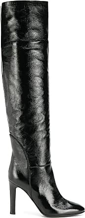 Giuseppe Zanotti Leather Boots you can