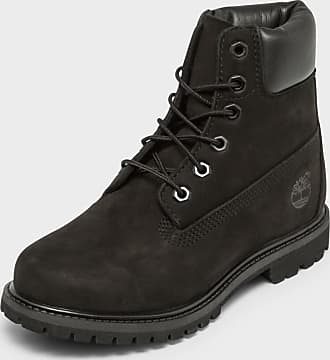 3a9d4b1c58 Damen-Schuhe in Schwarz von Timberland® | Stylight
