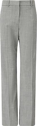Joseph Coleman Tropical Wool Trousers