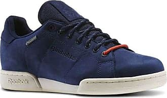 Reebok NPC GTX Collegiate Navy Schuhe AR0830 - 41