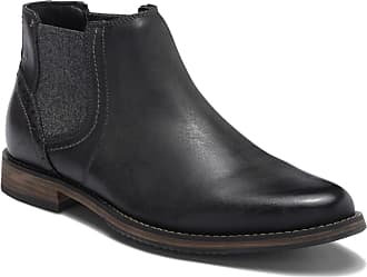 efb7f274f45 Women's Steve Madden® Boots: Now up to −69% | Stylight