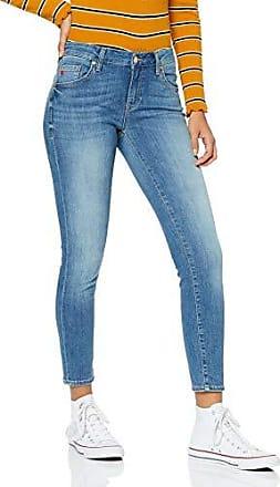 Jeans per ragazze basse: i modelli su cui puntare   Stylight