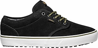abd864095e39e9 Vans® Skate Shoes  Must-Haves on Sale up to −50%