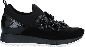 Vente meilleur endroit Découvrez Chaussures Liu Jo® : Achetez jusqu''à −68% | Stylight