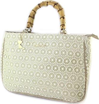 7.87x5.71x2.36 lace french touch bag Lollipopsblack - 20x14.5x6 cm .