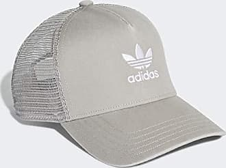 031eff089 Adidas® Baseball Caps: Must-Haves on Sale up to −40% | Stylight
