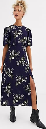 Robes De Cocktail Bleu Fonce Achetez Jusqu A 57 Stylight