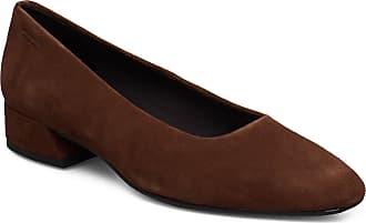 Vagabond Joyce Shoes Heels Pumps Classic Brun VAGABOND