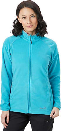 Peter Storm Womens Full Zip Long Sleeve Oakwood Jacket