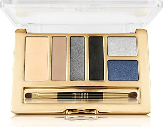 Milani Cosmetics Milani | Everyday Eyes Eyeshadow Palette | In Smoky Essentials