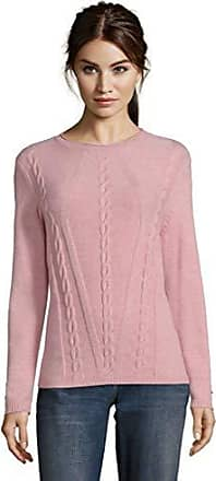 Betty Barclay Damen Pullover 6727//0447