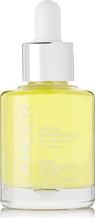 Lancer Omega Hydrating Oil With Ferment Complex, 30ml - Colorless