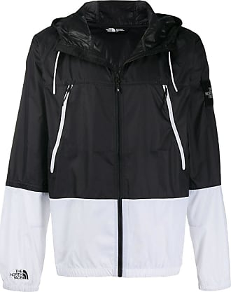 4d2f8f86d The North Face Outdoor Jackets for Men: Browse 90+ Items | Stylight