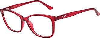 Wee Óculos de Grau Wee W0149