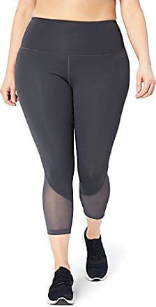 Core 10® Leggings − Sale: at USD $9.99+ | Stylight