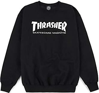 Thrasher Pullover: Sale ab 53,96 € | Stylight