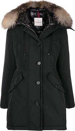 187228c90 Women's Moncler® Parkas: Now at USD $785.00+ | Stylight