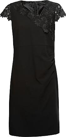 0a42b3857a18 Klänningar från Bodyflirt®: Nu från 129,00 kr+ | Stylight