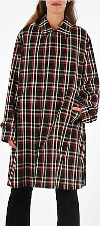Undercover JUN TAKAHASHI Checked Coat size 2
