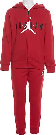 Nike Jordan Junior Mod. 856986 6-7A