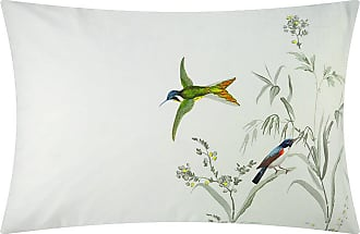 Ted Baker Fortune Pillowcase - Set of 2 - Mint