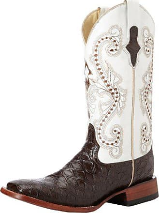 cc604347a5e Ferrini® Cowboy Boots − Sale: at USD $68.33+ | Stylight