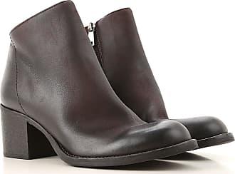 Strategia Soldesjusqu''à pour −73 Chaussures Femmes m8wvNn0
