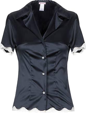 Blumarine HEMDEN - Hemden auf YOOX.COM