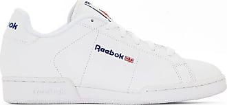 Chaussures D'Été Reebok® en Blanc : jusqu''à −50%   Stylight