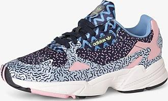 ADIDAS ZX FLUX C BB2881 | MULTICOLOR | 23,99 ? | Sneaker