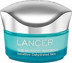 Lancer Skin care The Method: Face Nourish Sensitive Skin 50 ml