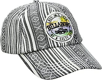 Billabong Womens Sand Club Trucker, Cool Whip, One Size