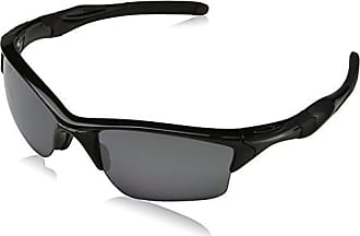 72d0a55a6c8 Oakley Half Jacket 2.0 XL Sunglasses