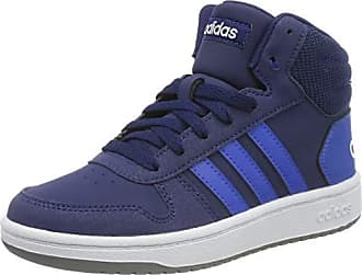 Adidas Hoge Sneakers: Koop tot </p>                         <!--bof Product URL -->                                                 <!--eof Product URL -->                         <!--bof Quantity Discounts table -->                                                 <!--eof Quantity Discounts table -->                     </div>                 </div>                 <div id=