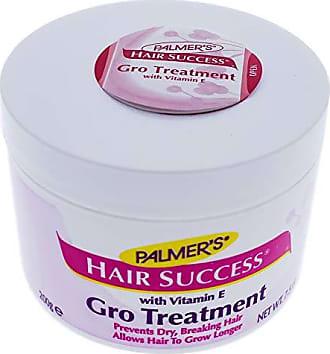 Palmers Hair Success With Vitamin E Gro Treatment, 7.5 Ounce