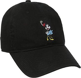 Disney Minnie Mouse Baseball Cap