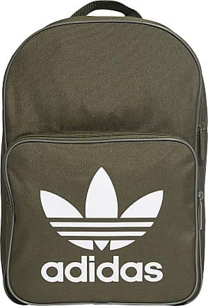Adidas Z.N.E. Core Backpack ab 22,72 ? | Preisvergleich bei