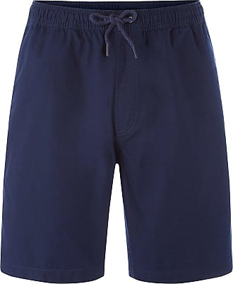 O'Neill Elas.Summer Shorts scale