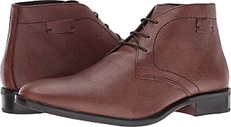 1603cdf6cd539 Men's Giorgio Brutini® Boots − Shop now up to −55% | Stylight
