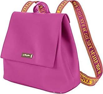 Petite Jolie Bolsa Petite Jolie Blossom Purple T Un