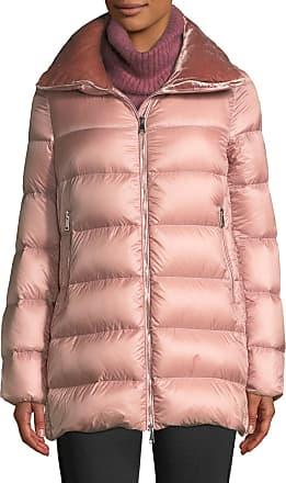 291399159 purchase moncler torcelle high neck puffer coat hanger 05f17 f72fd