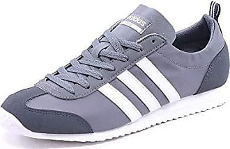 new products 60b7d 7d193 adidas Neo Schuhe