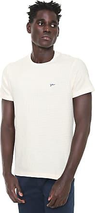 Yachtsman Camiseta Yachtsman Logo Off-white