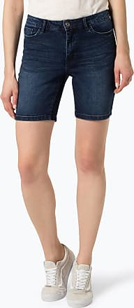 702b1123ef Only Jeans Shorts: 30 Produkte im Angebot | Stylight