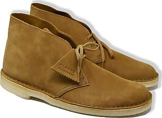 Clarks Flache Stiefel: Sale bis zu −40% | Stylight