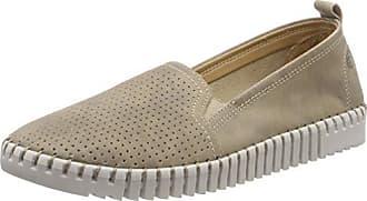 Chaussures Pantoufles Tamaris® : Achetez jusqu''à </p>                     </div>   <!--bof Product URL --> <!--eof Product URL --> <!--bof Quantity Discounts table --> <!--eof Quantity Discounts table --> </div>                        </dd> <dt class=