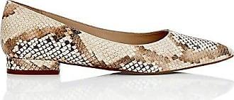 Madeleine® Ballerinas: Shoppe bis zu −50% | Stylight
