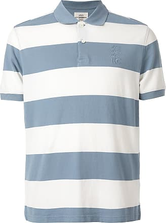 783f6c6dad2 Kent & Curwen® Polo Shirts: Must-Haves on Sale up to −50% | Stylight