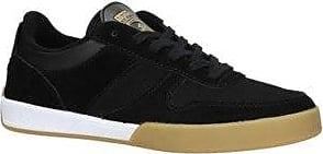 Shoes Contract black Skate eS gum 0HwYxq